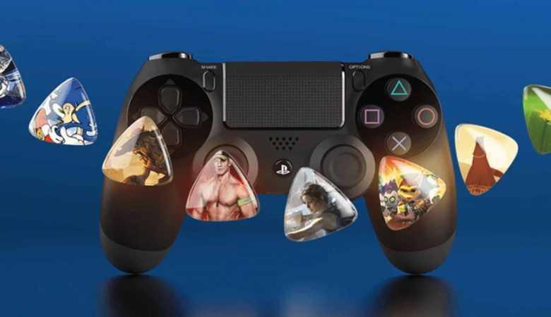 بازی های سرویس PlayStation Now