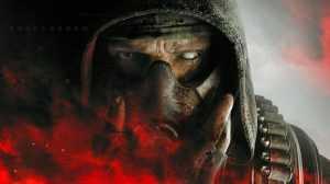 دانلود بازی Call of Duty: Black Ops Cold War