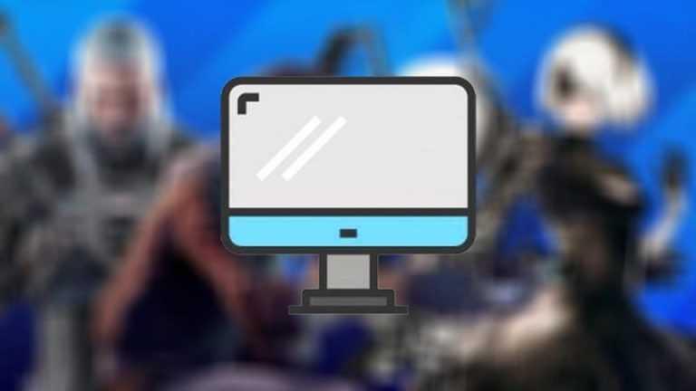 آموزش نصب بازی کامپیوتری