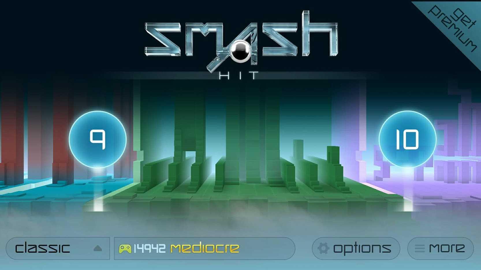 بازی رایگان برای موبایل