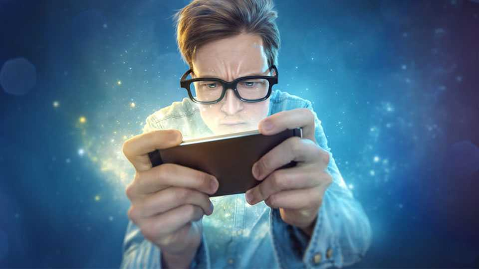 smartphone android ios best game