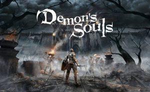 هفت نکته برای زنده ماندن در بازی Demon's Souls
