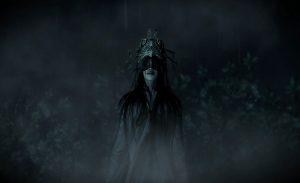 نمایش بیش از 50 دقیقه از گیم پلی بازی Fatal Frame: Maiden Of Black Water