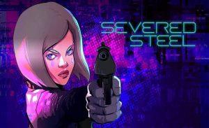 بازی Severed Steel در تاریخ 17 سپتامبر در دسترس خواهد بود