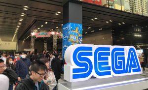 سگا تایید کرد Atlus برای مراسم TGS 2021 یک رویداد اختصاصی خواهد داشت