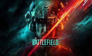 بتای بازی Battlefield 2042 در استور پلی استیشن و ایکس باکس در دسترس قرار گرفت