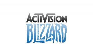 استخدام دو نیرو در بخش منابع انسانی و مالی در Activision Blizzard