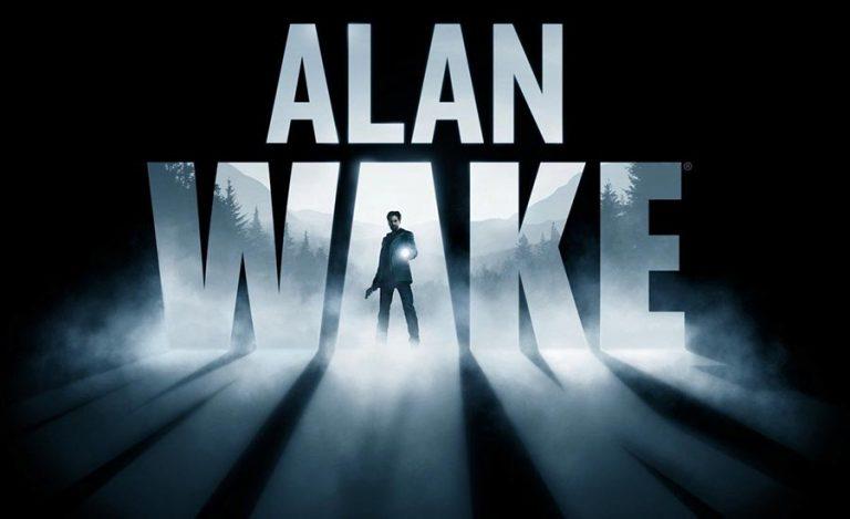 بازی Alan Wake Remastered برای کنسول نینتندو در برزیل رتبهبندی شد