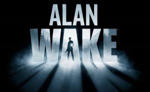 شایعه معرفی بازی Alan Wake Remastered در تاریخ 5 اکتبر