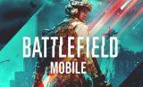 بازی Battlefield Mobile برای اولین بار در گوگل پلی ظاهر شد