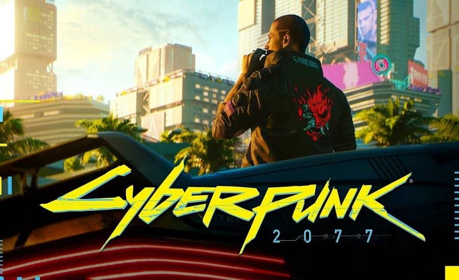 اعضای نخستین توسعه بزرگ بازی Cyberpunk 2077 به بیش از 160 کارمند میرسد