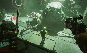 آپدیت جدید بازی Deathloop برای رایانه شخصی منتشر شد