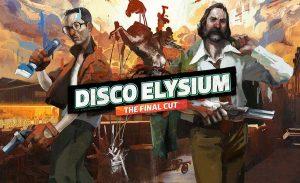 بازی Disco Elysium - The Final Cut در 12 اکتبر برای ایکس باکس عرضه خواهد شد