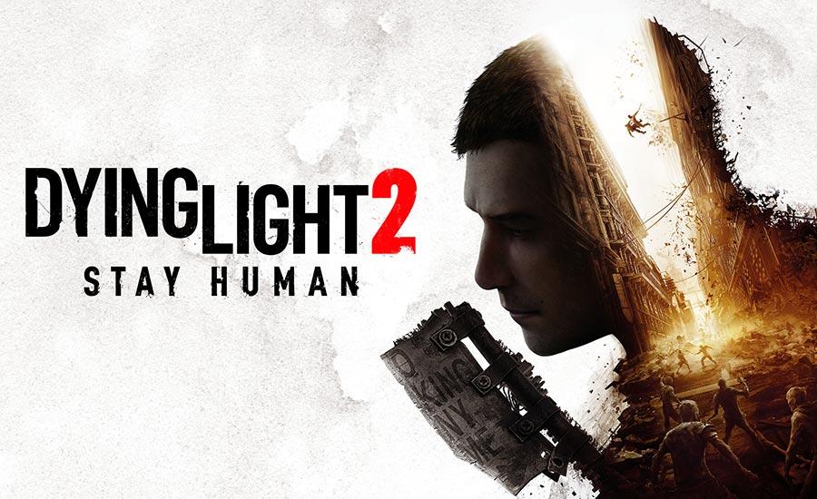 بازی Dying Light 2 Stay Human بیش از 200 نوع سلاح دارد