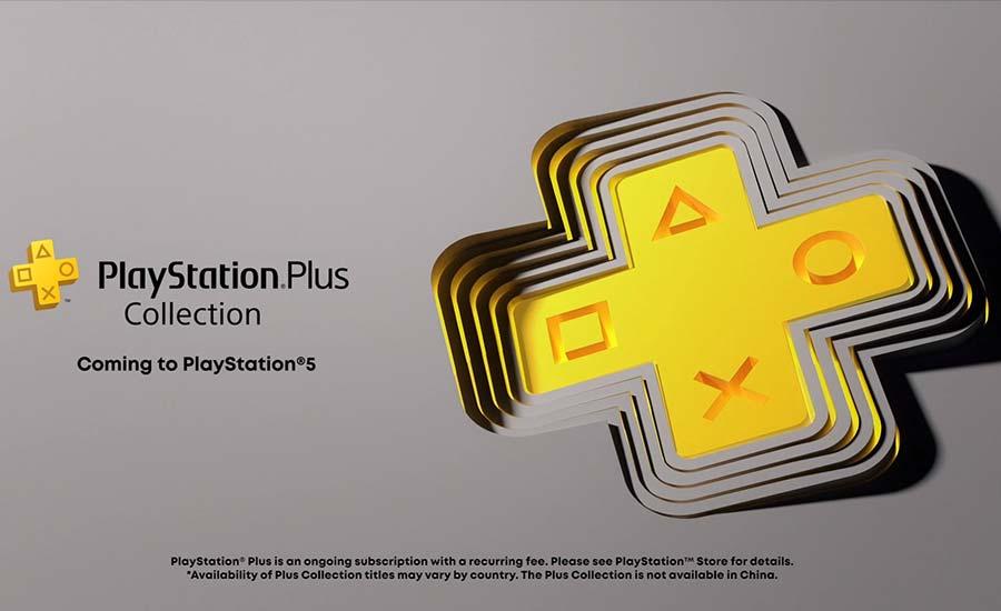 عضویت یک دلاری PS Plus Monthly به صورت محدود در آمریکا اعلام شد