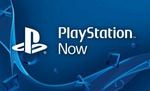 اضافه شدن بازیهای جدیدی به سرویس PlayStation Now در ماه سپتامبر