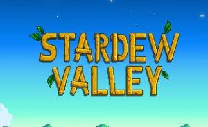 سازنده Stardew Valley درحال کار بر روی بازی جدید