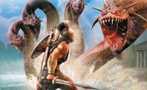 بازی Titan Quest: Anniversary Edition به صورت محدود در استیم رایگان شد