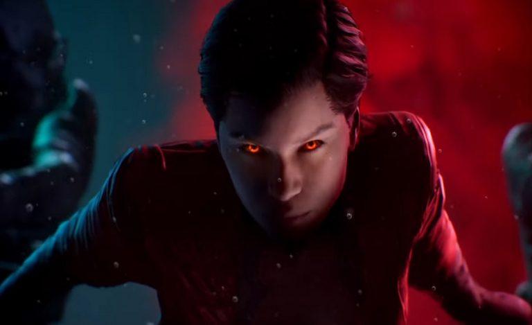 بازی Vampire: The Masquerade – Bloodhunt برای سال 2021 برنامه ریزی شده است