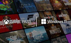 ویندوز 11 از 5 اکتبر به صورت رایگان برای رایانههای شخصی در دسترس قرار میگیرد
