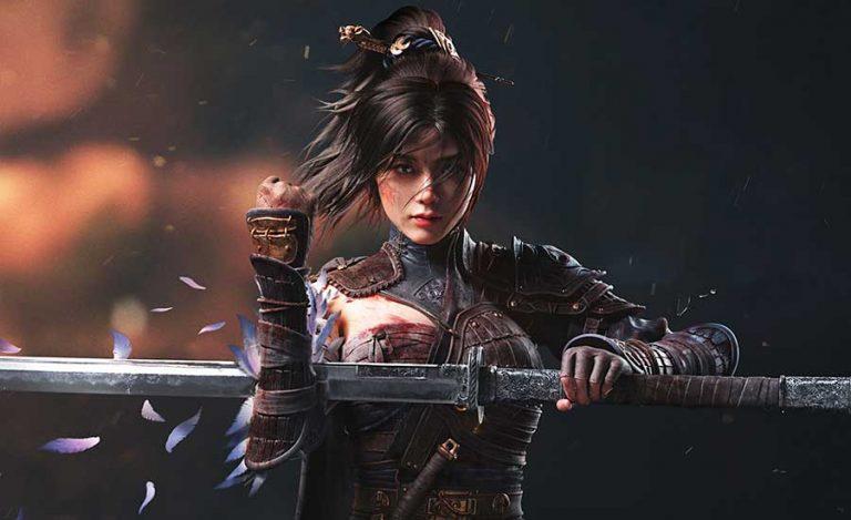 بازی Wuchang: Fallen Feathers یک اکشن سولزلایک خواهد بود