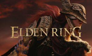 متن داخل بازی Elden Ring توسط جورج آر. آر. مارتین نوشته نشده است