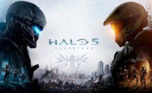 Halo 5 احتمالا برای رایانههای شخصی عرضه نخواهد شد