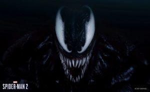 بازی Marvel's Spider-Man 2 به صورت رسمی عرضه شد
