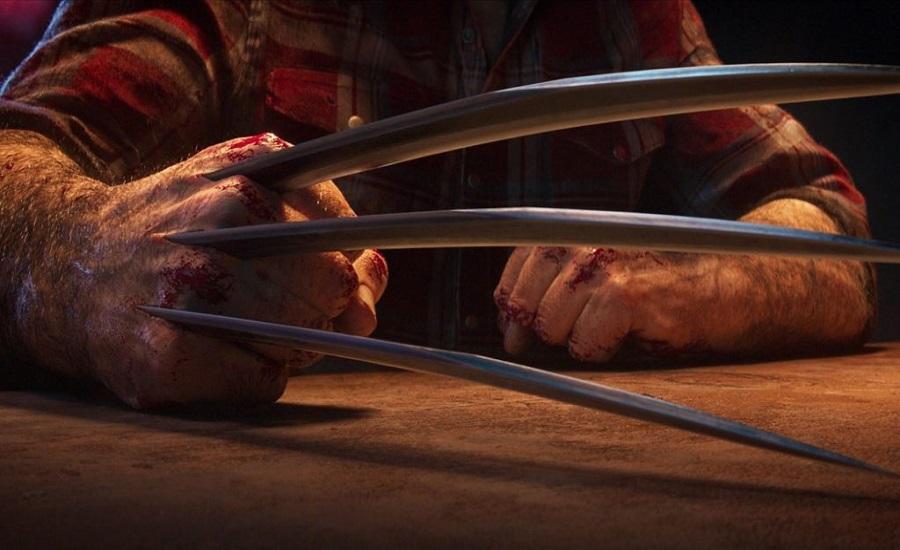 بازی Marvel's Wolverine دارای لحن بزرگسالانه خواهد بود