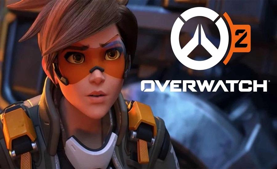 مسابقات Overwatch League 2022 احتمالا با نسخه اولیه بازی Overwatch 2 شروع خواهد شد